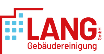 Gebeäudereinigung LANG GmbH